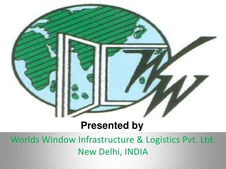 Agro Foods New Delhi Delhi