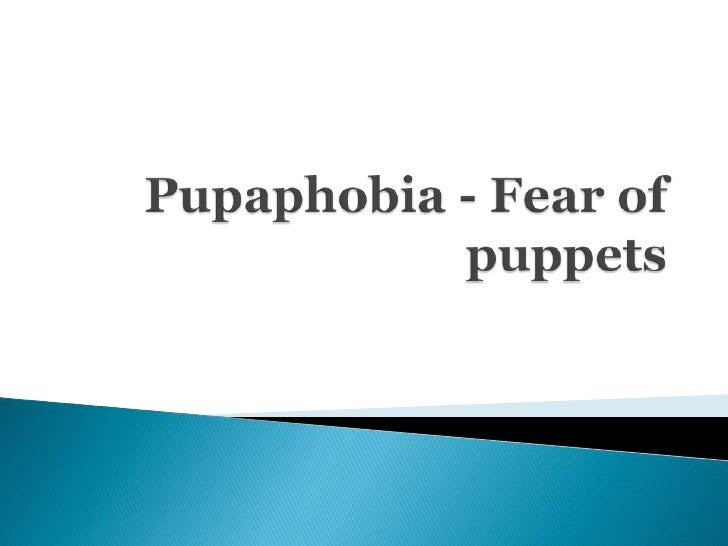 informative speech on phobias Speech anxiety: overcome the fear of public speaking understand the fear of public speaking from prominent psycologists techniques to manage the fear and related.