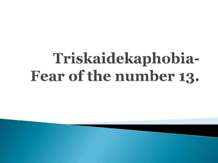 informative speech informs people about phobias Read this full essay on informative speech: informs people about phobias such  as aerophobia, and coaster phobia my heart starts to race it feels like its g.