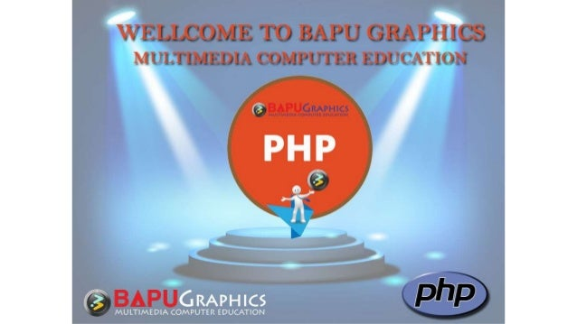 GRAPHICS  MULTIMEDIA COMPUTER EDUCATION