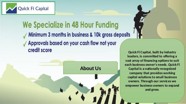 Cash loan ardmore ok image 6