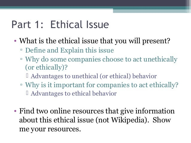 presentation1 ethics Kantian ethics are founded in the respect for the inherent dignity of each person, due from the person itself and from the others presentation1 1.