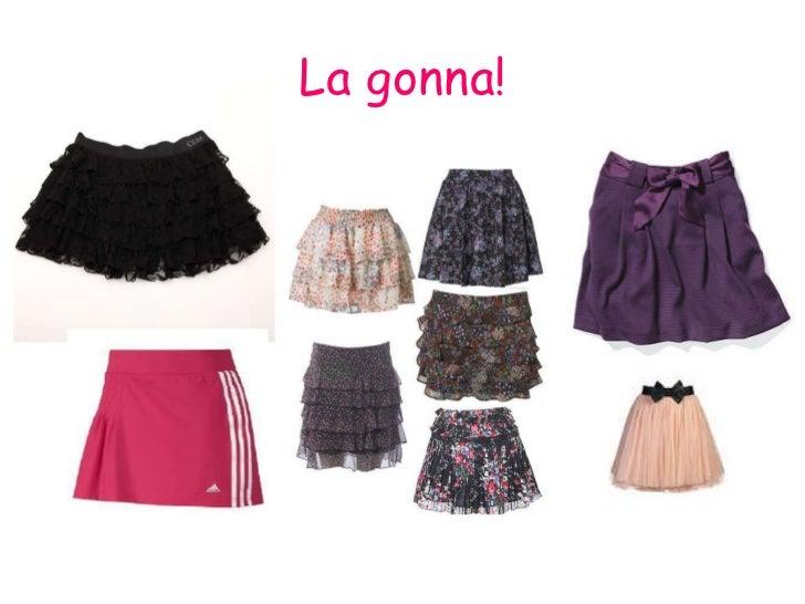 separation shoes 33a87 269c1 vestiti, colori, tipi di stoffa