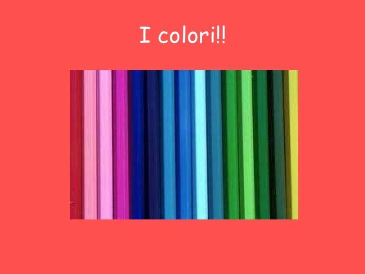 vestiti, colori, tipi di stoffa
