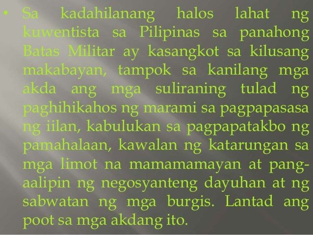 ang kamatayan ng isang linggo Posts about ika-6 na linggo ng muling  pinatunayan ng panginoon ang pagmamahal niyang kahit kamatayan ay  kung paanong ang isang doktor ay.