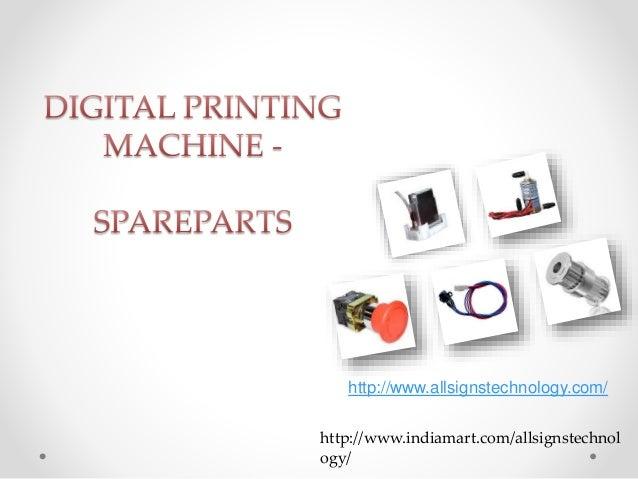 http://www.allsignstechnology.com/ http://www.indiamart.com/allsignstechnol ogy/