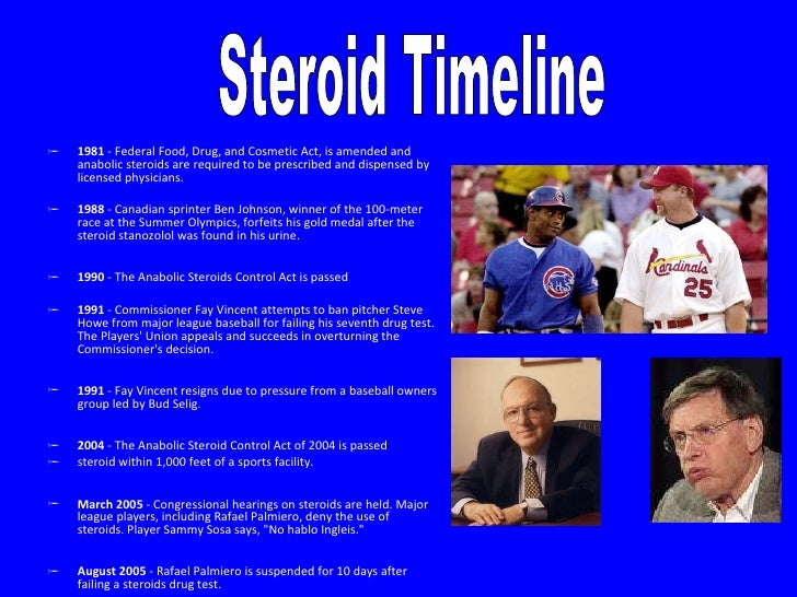 persuasive essay on steroid use 11 grade/ argumentative essay family meal english 12 argumentative essay/ should steroids be allowed in to lying to investigators about her steroid use.