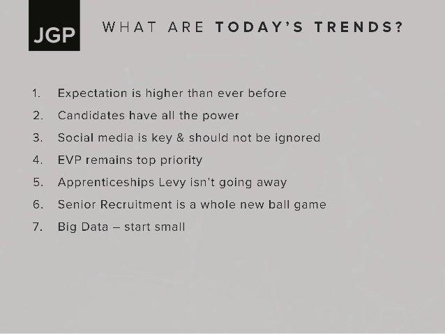 Stevie Doyle   SW Recruitment Trends Final Slide 2
