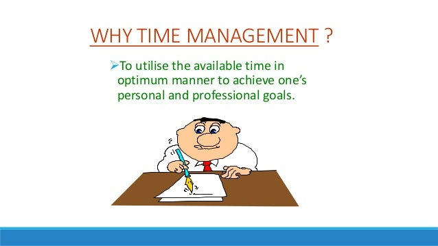 why we need management Why it asset management is important now  and more of the relentless cost pressures we have seen during the past three years  still need to develop asset .