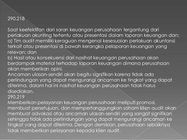 Presentation1 Translate