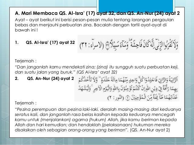 Presentation1 Tugas Agama