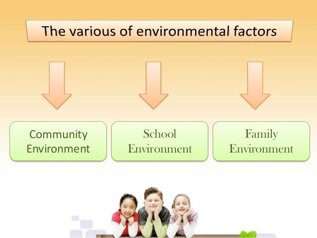 ecological imbalance effect nature Ecological balance is a stable state between all plants and animals in an ecosystem, and destabilization of the stable state is ecological imbalance when plants and.