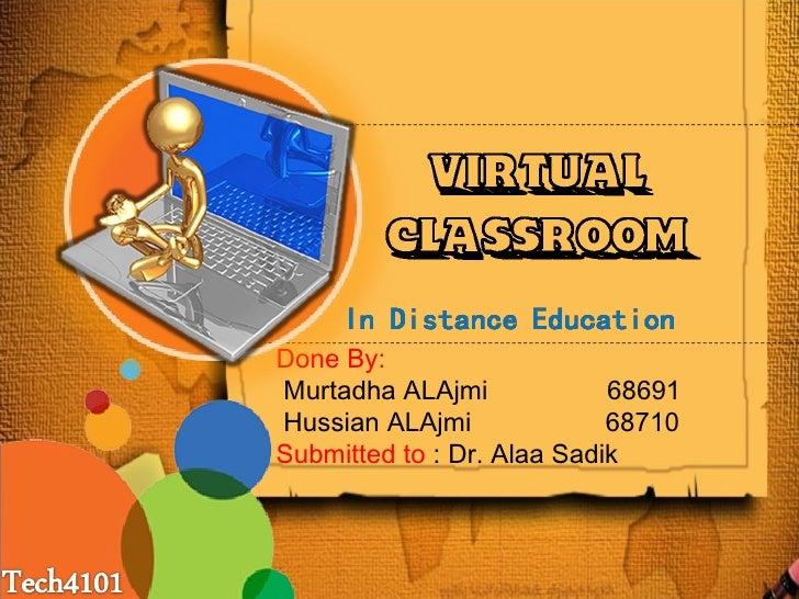 Done By: Murtadha ALAjmi  68691  Hussian ALAjmi  68710  Submitted to  : Dr. Alaa Sadik