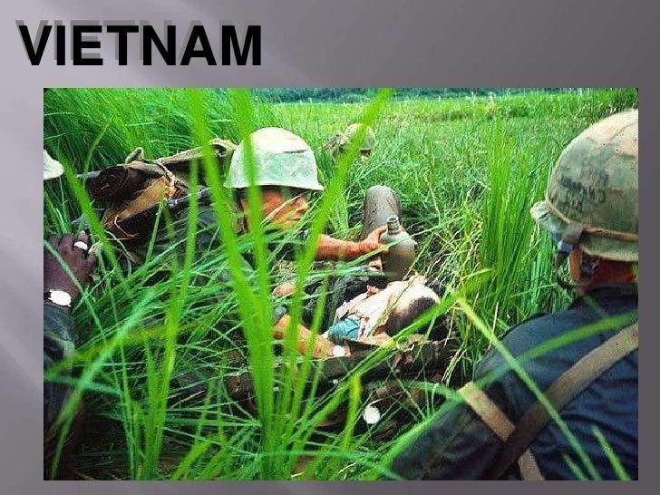 VIETNAM<br />VIETNAM<br />