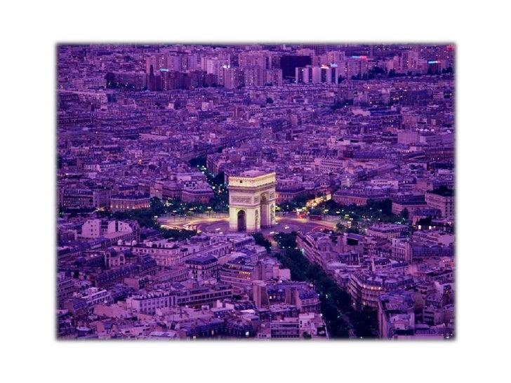 Ma France Jean Ferrat