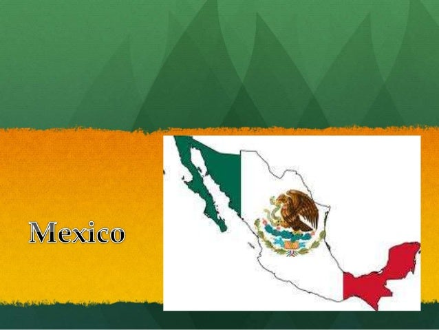 Mexico's Religion  In Mexico there are many religions and in Mexico about 89% of the population identifies itself as roma...