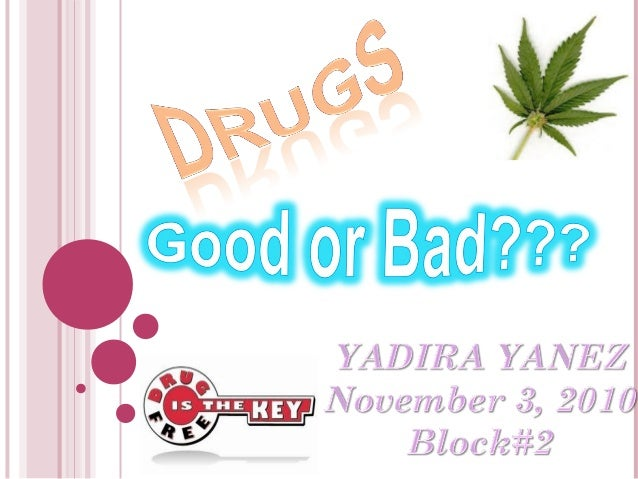 drugs good or bad The us pharmaceutical industry spent $64 billion on advertising prescription  drugs directly to consumers in 2016 since 1962 these ads have.
