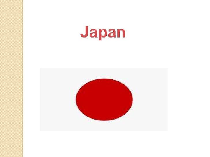 Japan<br />