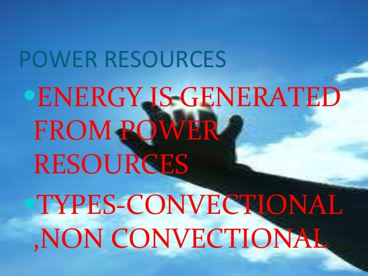 mineral and power resources Click here to view, download or print flexiprep exclusive ncert class 8 geography chapter- 3 - mineral and power resources complete notes part-1.