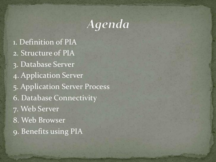 Presentation2 Slide 2