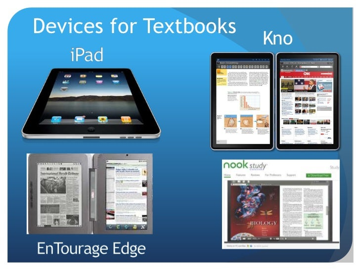 Integrating ebooks and ereaders into your library part 2 april 2012 fandeluxe Image collections