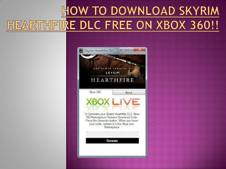 Hearthfire pc download.