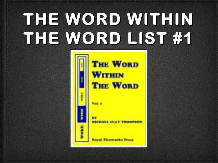 free communicative language teaching an