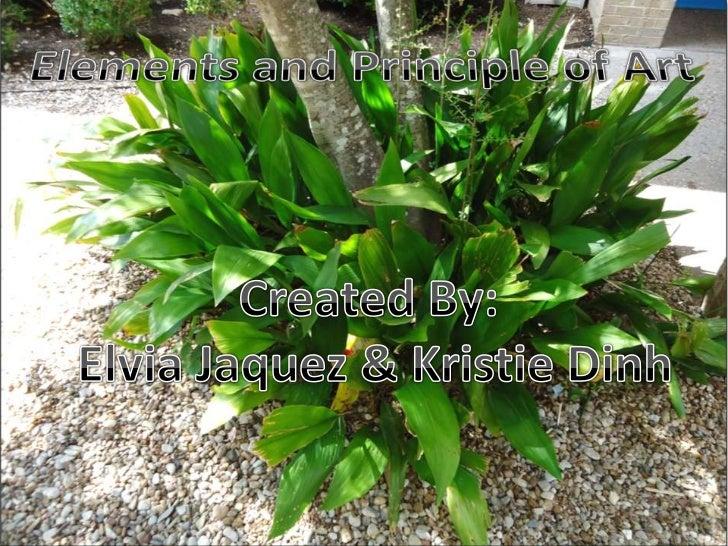 pictures by:Kristie Dinh,Elvia,Jaquez