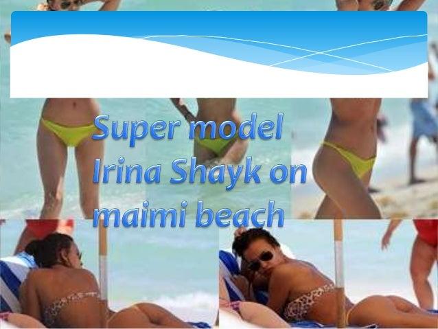 1332745782_posted_at_superqali.com_irina-shayk-8 1332745819_posted_at_superqali.com_irina-shayk-9