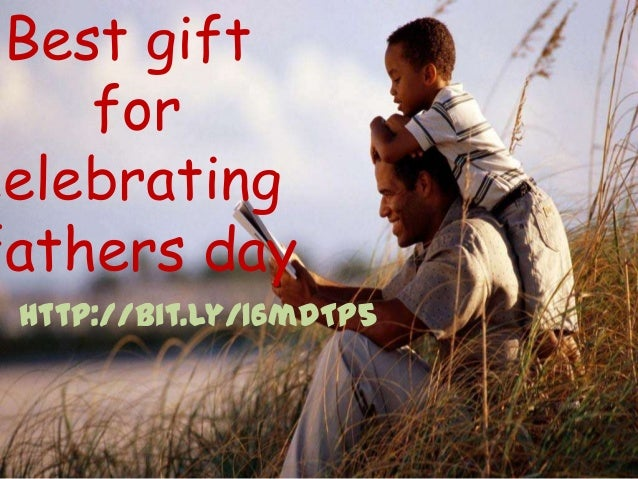 Best giftforcelebratingfathers dayhttp://bit.ly/16mdTP5