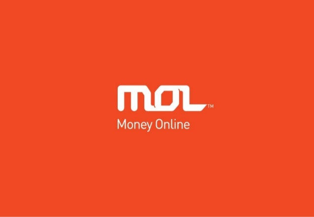 Monetisation in the Game industry by Budi Handoko, CEO of MOL Australia 6th July 2013