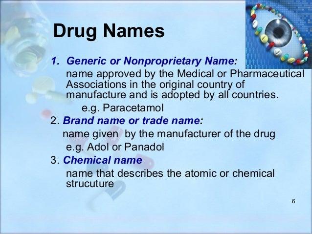 Drug Study- Paracetamol | Analgesic | Dose (Biochemistry)