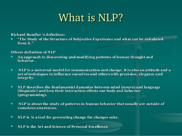 dating nlp dating services for seniors