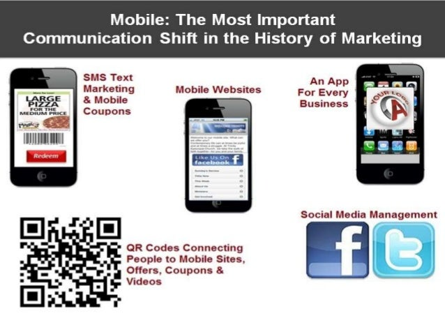 1. Webpage designed, SEO'd and hosted for one year– both mobile friendly version and desktop – Value easily $150
