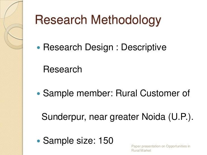 sample paper presentation koni polycode co