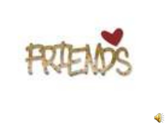 A good friend is like a wonderful book the inside is even better than the cover.  By: airam