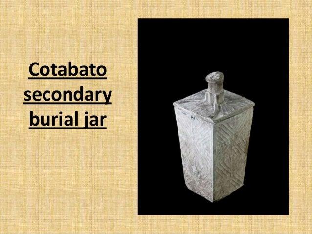 filipino artifacts