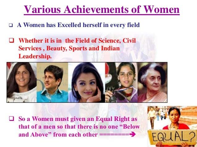 Amazing Women Empowerment