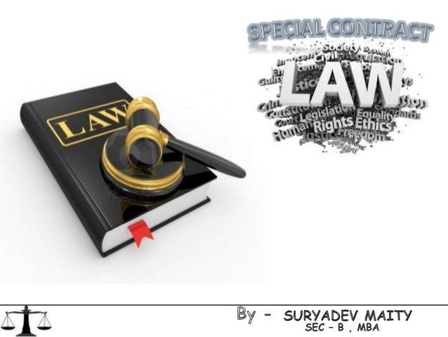 Case Law : RANJAN vs. INSURER Parties involved: RANJAN -Plaintiff, complainant or applicant INSURER -Accused, respondent o...