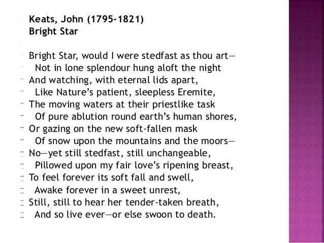 "a plot summary of robert herricks poem to the virgins To the virgins, to make much of  more poems by robert herrick  for his poetry's lyricism and condemned for its ""obscenities,"" robert herrick is, ."