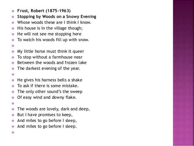 Love Poem John Frederick Nims and