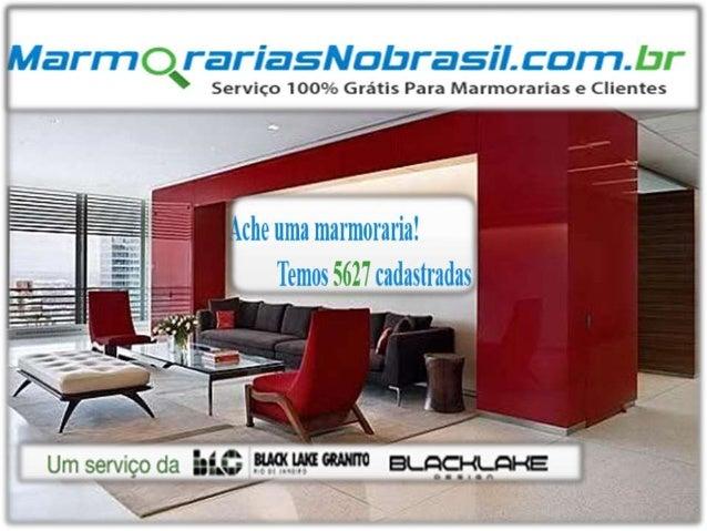 Marmoraria Sergipe-marmorariasnobrasil.com.br