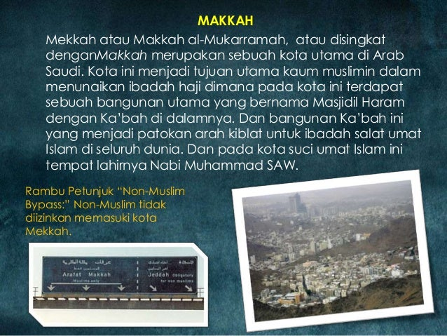 Adalah perdagangan opsi yang diizinkan di islam