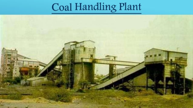 How To Build A Coal Crushing Plant Coal Crushing Equipment