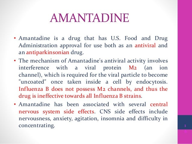 Mechanism Of Action Of Antiviral Drugs Pdf Download