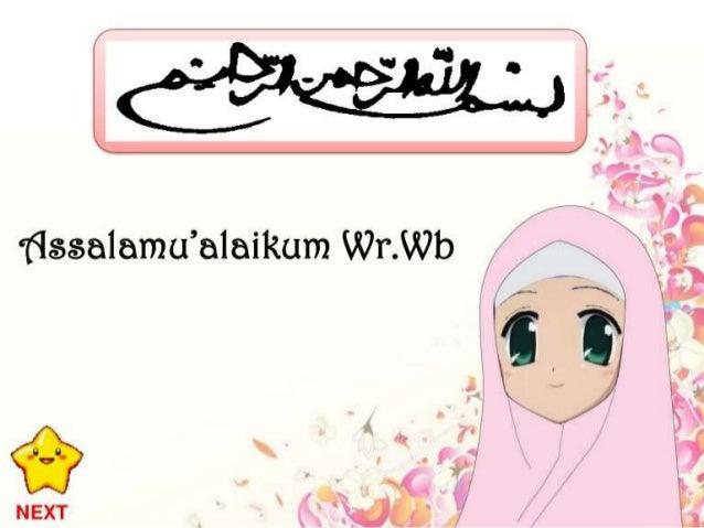 Disusun Oleh :  Ai Siti Amalia  Fitri Denti Hartanti  Nuraisyah  Siti Ayu Arfina  Siti Nurjanah  Tri Talitiwati  Yuliyanti
