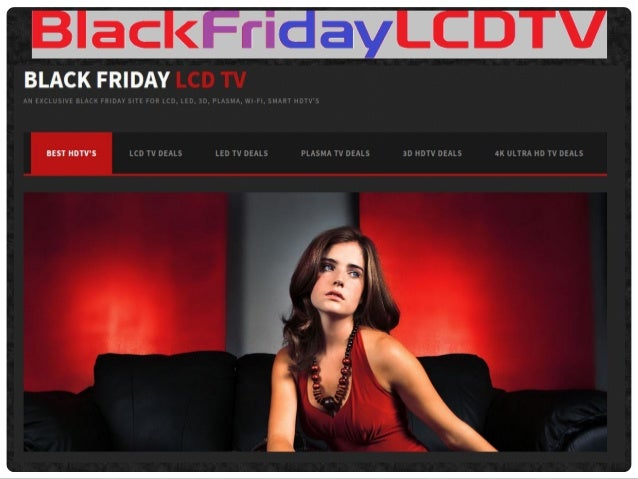 best black friday tv deals here. Black Bedroom Furniture Sets. Home Design Ideas