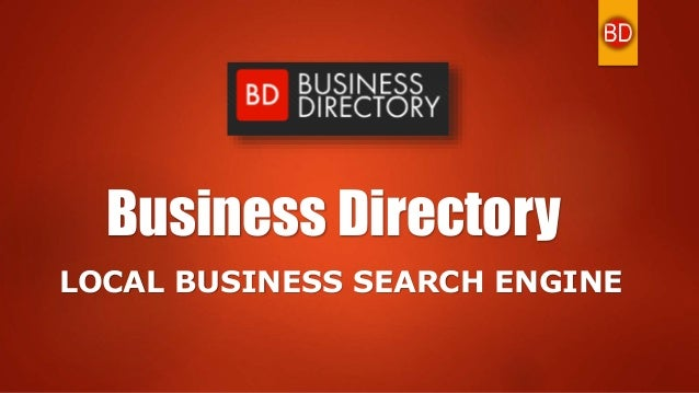Image result for local business directory  images  mlm