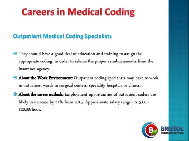 bristol healthcare services - careers in medical coding, Human Body