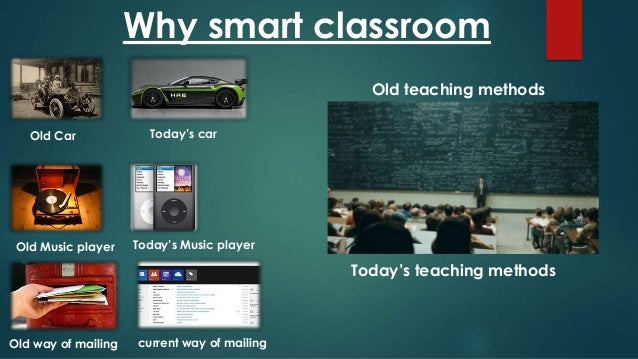smart houses in the 21st century In the 21st century knowledge economy, 85% of new jobs require mental skills they need to acquire a new set of 21st century 'smart skills' to help them become more nimble, more adaptive and versatile beyond subject mastery, learners need to be more effective thinkers, communicators.